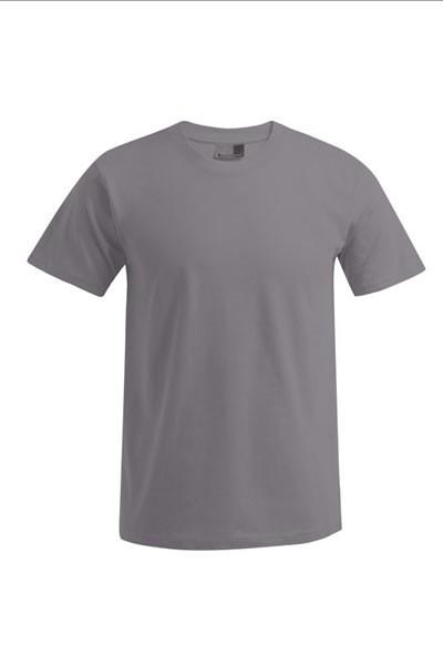 T-Shirt Premium, 180 Gramm, 100% Baumwolle